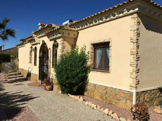 REDUCED! Lovely 3 bed with pool, open to reasonable offers now 215000€ Formentera Spain http://www.livespainforlife.com/property/4041/detached-villa/resale/spain/formentera-del-segura/formentera-del-segura/ (Ref: Form Rub)