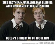 Ha! Took me a minute. I'm only half the Potter fan most people I know are...but I lol'd like a bean seadh when I read this!