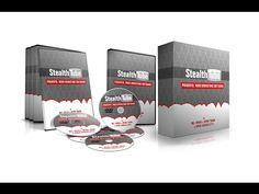 StealthTube Review https://www.youtube.com/watch?v=jzUUckqTC8M