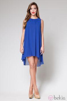 34798_vestido-azul-klein-coleccion-primavera-verano-2013-poete