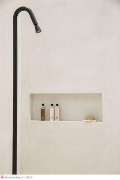 Home Decor Blue Interior Inspiration & Luxury Design Ideas London - Rigby & Rigby Bad Inspiration, Bathroom Inspiration, Interior Inspiration, Interior Ideas, Bathroom Styling, Bathroom Interior Design, Interior Modern, Minimalism Living, Minimal Bathroom
