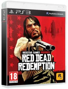 Red Dead Redemption Xbox 360 IGN Newest Cheats and Hacks. GET red dead redemption 2 cheats xbox 360 Updated Cheats and Hacks for FREE! Red Dead Redemption Game, Max Payne 3, Far Cry 4, Bioshock Infinite, Wii, Videogames, Console Xbox One, San Diego, League Of Legends Game