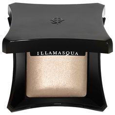 Beyond Powder in OMG Illamasqua