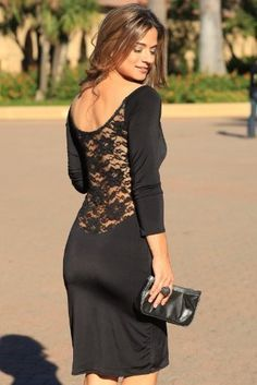 Argentine Tango Dress     $90.00