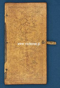 medieval wax writing tablet - Google Search
