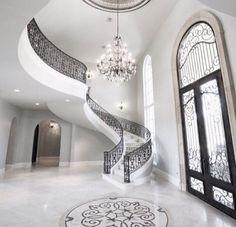 #White #Homes