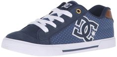 DC Chelsea SE Skate Shoe ** Want additional info? Click on the image.