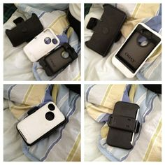 #picstitch #OTTERboxCase #RealDeal who wants it ?  When you are in the market for an Otterbox iPhone 4 case, check out http://www.buycheapappleiphones.com/otterbox-iphone-4-case/  Large selection of defender and commuter cases.  Even some cases are available.
