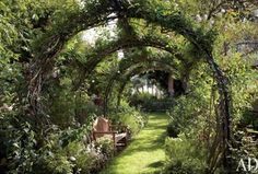 Wonderful Garden Design Ideas and Photos - Zillow Digs