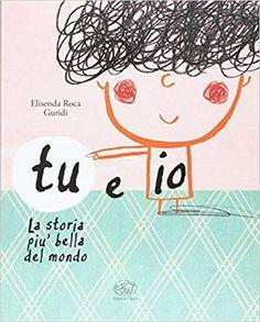 Las 22 Mejores Imágenes De Cuentos En 2018 Libros Para Niños Cuentacuentos Y Cuento Infantiles