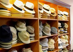 Shoe Rack, Panama Hat, My Style, Hats, Sombreros, Tents, Summer Time, Hipster Stuff, Hat
