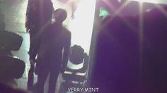 """Kim Taehyung Fanbase trên Twitter: """"[FANCAM] 160814 Taehyung Jimin #EPILOGUEinTokyo D-2 #지민 #V #뷔 #태형 #태태 #방탄소년단 #防弾少年団 #ForeverYoungBTS © VerryMint https://t.co/MUzvBhhXT7"""""""