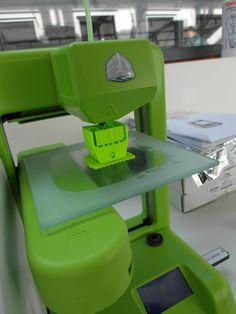 Printing a Locca Keurig, Evolution, Coffee Maker, Kitchen Appliances, Printing, Design, Diy Kitchen Appliances, Home Appliances, Drip Coffee Maker