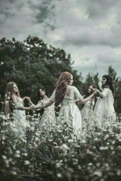 Faerytale, Magical, Fantasy...