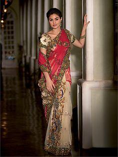 net-saree-with-antique-zardosi-resham-work