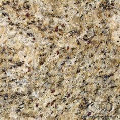 Santa Cecilia Granite Our Would Be Pretty With Charcoal Cabinets And Warm Wood Flooring