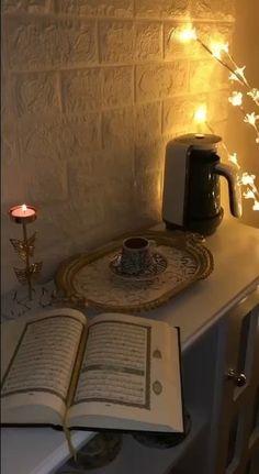 Beautiful Quran Verses, Beautiful Names Of Allah, Beautiful Islamic Quotes, Islamic Girl Images, Islamic Pictures, Cute Tumblr Pictures, Cute Love Pictures, Quran Quotes Love, Quran Quotes Inspirational