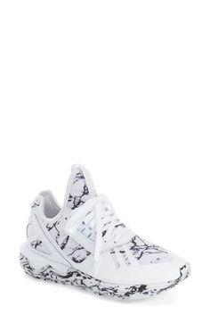 adidas 'Tubular Runner' Sneaker (Women)