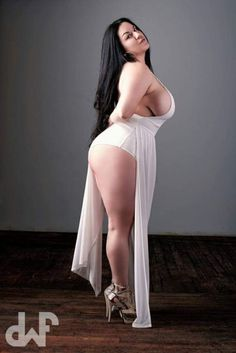 1000 images about xl plus zize girls on pinterest curves