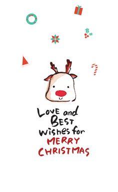Fond d'écran Noël/ Wallpapers Christmas