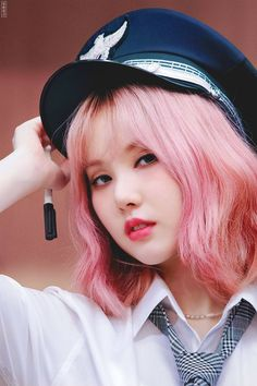 Photo album containing 26 pictures of Eunha Really Pretty Girl, Pretty And Cute, South Korean Girls, Korean Girl Groups, G Friend, Girl Swag, Popular Music, K Idols, Me As A Girlfriend