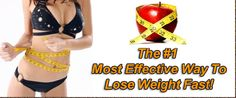 How To Lose 5 Kgs of Rigid Fat in Just 7 Days