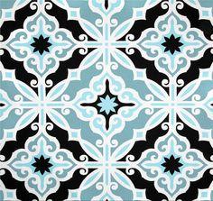 Minimalist Stripe Fabric Neutral by the Yard Designer Cotton