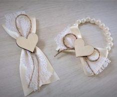 Reveri i narukvice - Merry weddings Confetti, Napkin Rings, Wedding Invitations, Birthdays, Bouquet, Happy Birthday, Merry, Band, Bridal