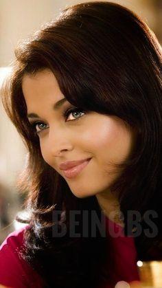 Aishwarya Rai Young, Actress Aishwarya Rai, Aishwarya Rai Bachchan, Mangalore, Miss World, Beautiful Eyes, Most Beautiful Women, Adriana Lima Lingerie, Deepika Padukone Style