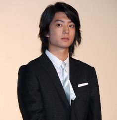 Good Morning Call, Japanese Drama, My Darling, Hot Guys, Cinema, Hairstyle, Actors, News, People