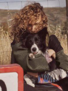 Sophia-Ahrens-by-Benny-Horne-for-Vogue-Spain-January-2017- (3).jpg
