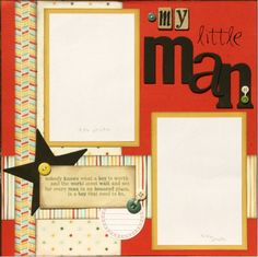 Scrapbook Page ⊱✿-✿⊰ Join 700 people and follow the Scrapbook Pages board for Scrapping inspiration ⊱✿-✿⊰