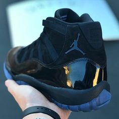 00df0d0e43faca 313 Best Cool Kicks images in 2019