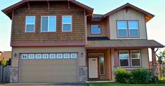 $434,900, 5 beds, 3 baths, 2910 sq ft - Contact Deza Marie Allen, Coldwell Banker Seal, 360-216-3595 for more information.