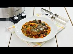 130 Retete Ideas In 2021 Food Romanian Food Recipes
