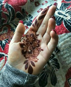 Are you looking for some fascinating design for mehndi? Or need a tutorial to become a perfect mehndi artist? Basic Mehndi Designs, Latest Henna Designs, Floral Henna Designs, Finger Henna Designs, Mehndi Designs For Beginners, Mehndi Designs For Girls, Bridal Henna Designs, Mehndi Design Photos, Mehndi Designs For Fingers