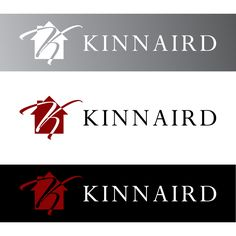 Real Estate Agent Logo