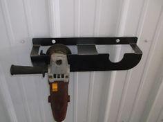 4-1-2-holder-rack-2x