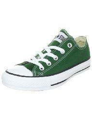 Converse AS Season Ox 127992C Unisex - Erwachsene Sneaker