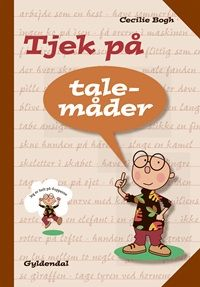 Learn To Read, Children, Kids, Preschool, Math, Comics, Reading, Inspiration, 2nd Grade Class