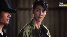 You're All Surrounded Photos You're All Surrounded, Dramas, Asian, Japanese, Photos, Pictures, Japanese Language, Drama