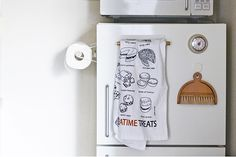 北欧、暮らしの道具店   エディス&ボブ/キッチンクロス/ティータイム   北欧雑貨や北欧食器を中心にご紹介する通販サイトです