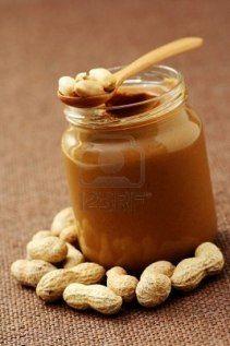 Nat'l Peanut Butter Day