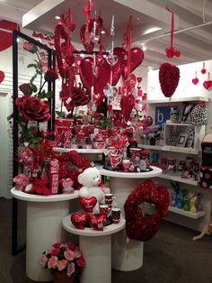 valentine's day gift shop in singapore
