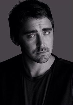 Lee Pace Fans Network is managed by LPFN / Pacewithnature admins. Join us in LOVE!