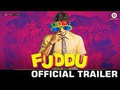 Fuddu – Official Movie Trailer | Bing Lyrics