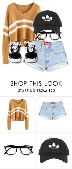 """Untitled #1762"" by ayushaanand ❤ liked on Polyvore featuring Topshop"
