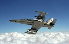 AERO L-159 Airplane, Fighter Jets, Aviation, Aircraft, Wings, Space, Planes, Plane, Floor Space