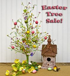 583 Best Easter Decor Images In 2019 Easter Bunny Easter Decor