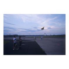 'Tempelhof'